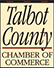 Talbot County Chamber of Commerce - talbotchamber.org