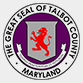 The Great Seal of Talbot County Maryland - talbotchamber.org